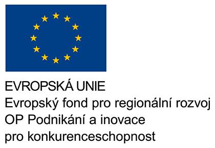 Czech Republic/Skalná